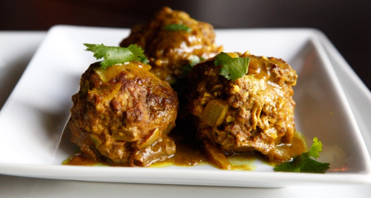 Curry-Meatballs-3