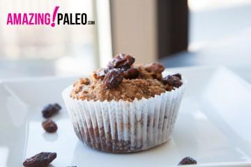 Apple-Raisin-Muffins-6